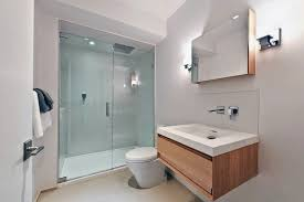 introducing bathart s exclusive self cleaning shower glass door nano coatings