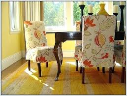 dining room chair cover patterns dining room chair covers pattern cover slipcovers chairs post id hash