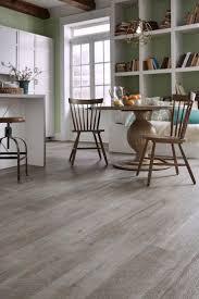 adorable dining room kitchen room with good grey flooring installation mannington flooring
