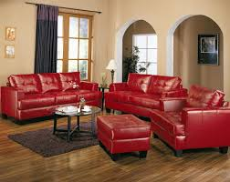 black red rooms. Living Room Marvellous Red Rooms With Leather Couch Search Mamas And White Curtains Chairs Black