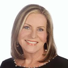 Diane Johnson — Elite 25 Austin