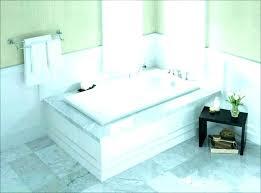 4 foot bath tub 6 foot tub 4 foot bathtub 6 foot bathtubs by 4 foot 4 foot bath tub