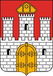File:POL Włocławek COA.svg - Wikipedia