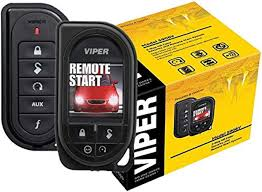 best overall viper 5906v 2 way remote car starter