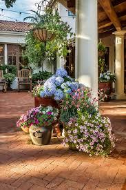 fabulous decorative flower arrangements crossword decorating ideas