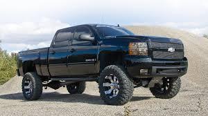 Sweet silverado | Chevy | Pinterest | Biggest truck, Diesel trucks ...