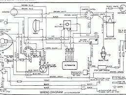 Circuit drawing wiring diagram ponents
