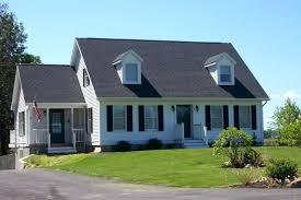 modular house plans modular house plans nz