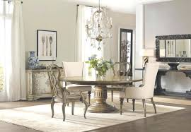 height for dining room chandelier table mesmerizing dining room chandelier height light outstanding lighting modern rustic height for dining room