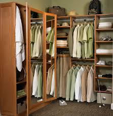 Small Bedroom Closets Small Bedroom Closet Organization Ideas Sunken Closets With