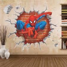 Bedding Sets  Zoom Bedroom Space Bedding Decor Bedding Design Spiderman Bedroom Furniture