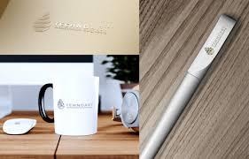Design Grafic Chisinau Logo For Company Our Portfolio Logo