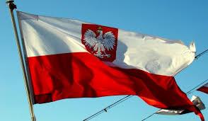 Украинцы отправляют из Польши от 3 до 5 млрд евро семьям и бизнесу, - Ващиковский - Цензор.НЕТ 9170