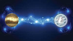 Previously, litecoin creator charlie lee proposed the possibility of performing atomic swaps between litecoin and bitcoin upon the integration of the bitcoin core development team's transaction malleability and scaling solution segregated witness (segwit). Product Update 4 Atomic Swaps On Lightning Diy Follow Our Swap Guide By Kilian Rausch Opendex Exchange Union