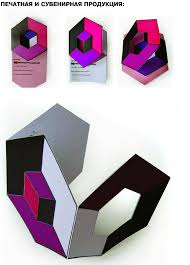Искусство и дизайн Тюмени Дипломный проект программы среднего профессионального образования Разработка комплекса графических элементов региональный выставки архитектуры и дизайна