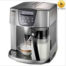 coffee makers brands. Perfect Coffee World Famous Brand Luxury Automatic Coffee Maker Coffee Machine With Coffee Makers Brands I