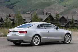 audi a4 2014 coupe. Brilliant Coupe 2014 Audi A5 New Car Review Featured Image Large Thumb2 With A4 Coupe
