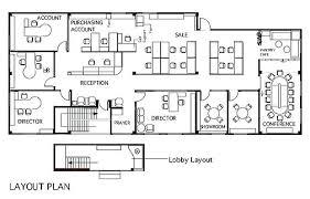 office floor plan design. Office Layout Design Breathtaking Plans And Designs Home Ideas Floor Plan
