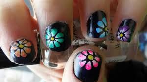🤷NEW🤷29 Spectacular Spring Nail Designs That Makes You Pretty