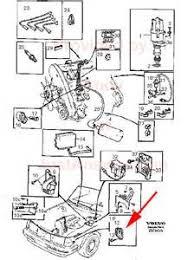 volvo wiring diagram image wiring watch more like volvo 740 parts diagram on 1991 volvo 240 wiring diagram