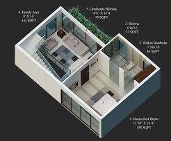 30 40 house plans india elegant westacing duplex house plans modern per vastu home indianor
