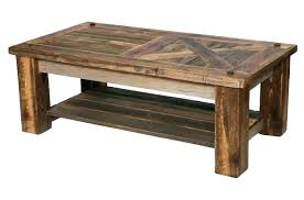 door table diy door coffee table barn door coffee table natural barn door coffee table barn