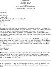 Best Photos Of Sample Cover Letter Job Interest Cover Sample
