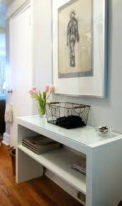 unique entryway tables. small glass entryway table foyer ideas mudroom on image result for unique tables