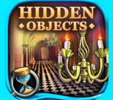 Hidden object games play free hidden object games online. Hidden Object Games Of 2015 For Your Android