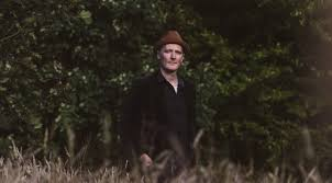 Jim McHugh has released the new video for his single 'Should Have ...