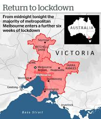 See how the number of coronavirus tests, cumulative positive test rate and cumulative fatality rate have. Covid 19 Coronavirus Active Cases In Victoria Increase By 2000 Per Cent In A Month Nz Herald