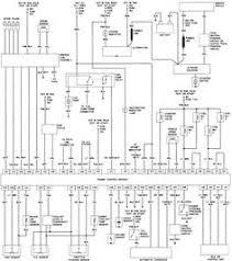 wiring diagram for kubota rtv 900 the wiring diagram wiring diagram for 1949 51 ford od wiring ford wiring