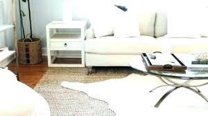 area rug on carpet over in living room rugs cleaning calgary large for b