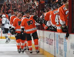 flyers philly 6 philadelphia flyers forbes com