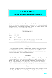 legal letter format template professional resume cover legal letter format template letter format formal writing sample template and example legal memo format