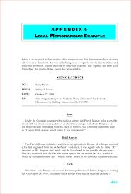 business letter memo sample customer service resume business letter memo learn esl tips for writing a business memo legal memo format memo formats
