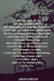 Your Amazing Quotes For Him. QuotesGram