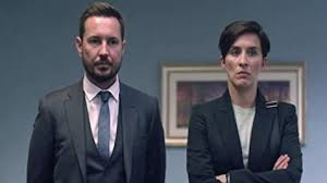1 / 5 (compiled from 1 review source). Line Of Duty Tv Series 2012 Imdb