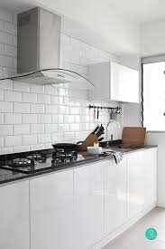 3 room flat kitchen design singapore. 12 cosy scandinavian-style hdb flats and condos you must see - the singapore women\u0027s weekly 3 room flat kitchen design