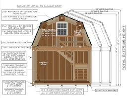Small Picture Best 25 Storage building plans ideas on Pinterest Diy shed Diy