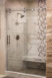 hydroslide hydroslide sliding shower doors were designed for full standing showers or above bathtubs like the proline series this unit also features the