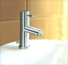 bathtub faucet installation instructions bathtubs