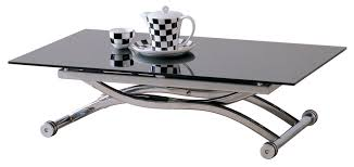 convertible coffee dining table australia image collections