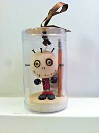 Magnetic Paperclip Holder Crazy Cubemates Magnetic Paperclip Holder And Pencil Stand Pinhead