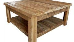 Coffee Table Awesome Square Coffee Table Small Coffee Tables Small Square Coffee Table