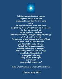 Charlie Brown Christmas Quotes Magnificent Charlie Brown Christmas Quotes Google Search Christmas