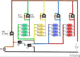 usb connector wiring pinout images wiring of a usb y connector usb phone charger wire diagramphonewiring harness wiring diagram