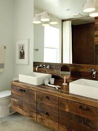Rustic modern bathroom ideas Green Swingeing Rustic Modern Bathroom Modern Rustic Bathroom Vanities Rustic Bathroom Vanities Ideas Stunning Rustic Modern Bathroom Cozy Bathroom Ideas Swingeing Rustic Modern Bathroom Modern Rustic Bathroom Vanities