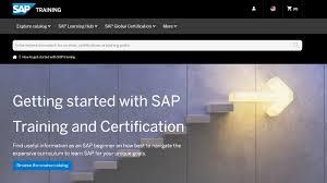 SAP Training and Adoption (@SAPEDU)   Twitter
