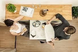 practical multifunction furniture. Practical Multifunction Furniture